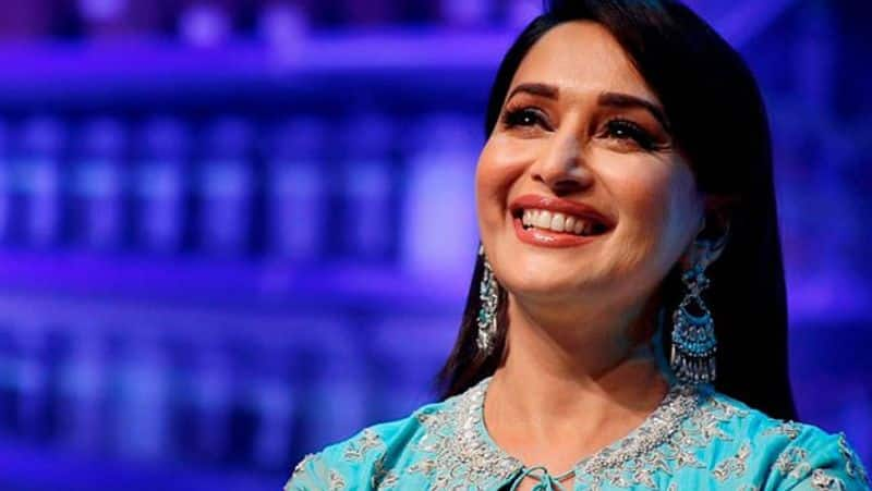 Total Dhamaal star Madhuri Dixit does not want remake movies