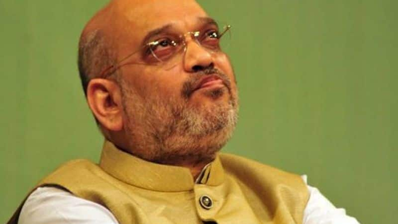 BJP can get relief from supreme court