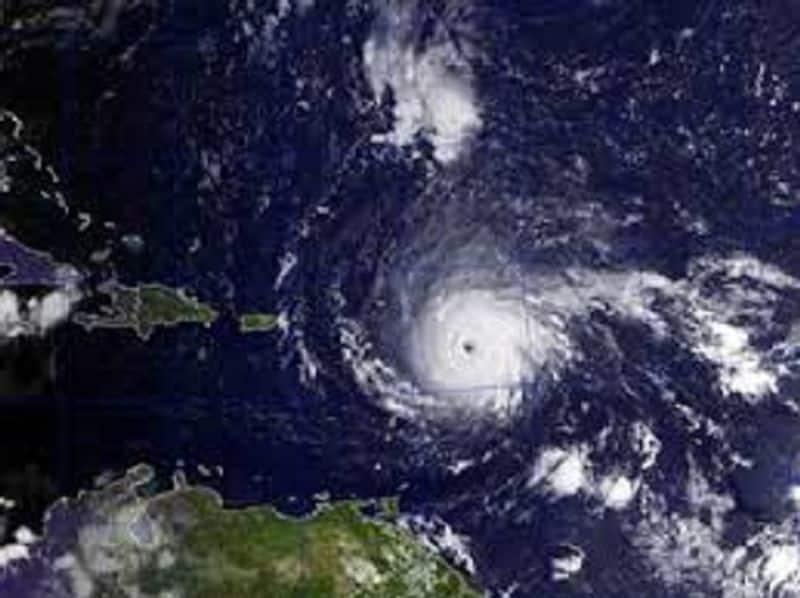 peiyatti cyclone is stronger for kaja cyclone?