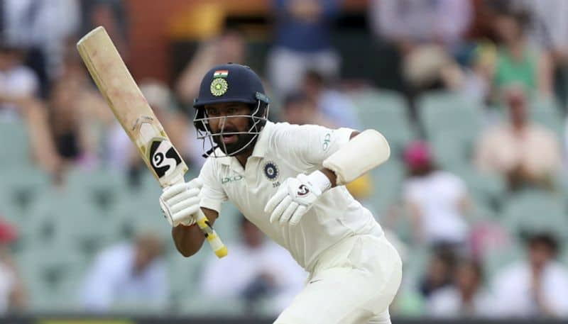 India Australia 1st Test stats review Pujara Pant milestones records shattered