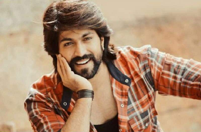 kgf star comments on indian silver screen