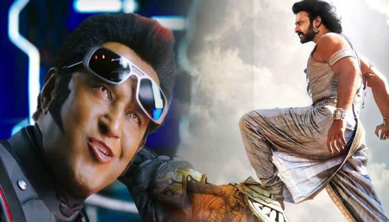 2pointO new record in tamil