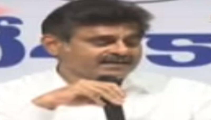 konda vishweshwar reddy reacts on marri janardhan reddy comments