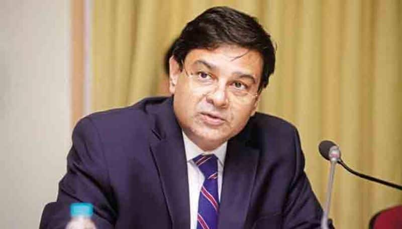 RBI reduced to a government department