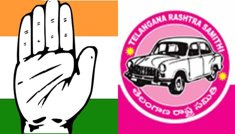 all congress cm candidates are backed in telangana elections