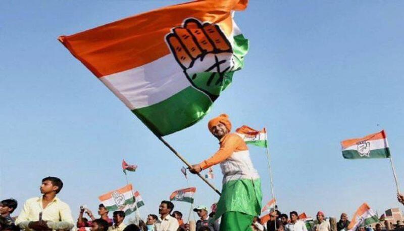 loosers of mahakutami candidates list is here