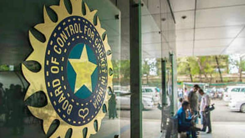 icc ordered pakistan cricket board to pay 60 percent of the cos what bcci claimed