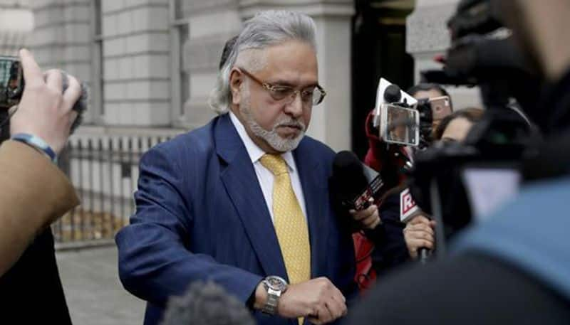 British High court rejected Vijay Mallya Appeal Against Extradition, Verbal Hearing Next