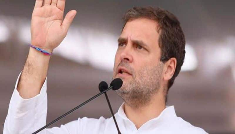 Telangana defeat: Congress lone contest helped