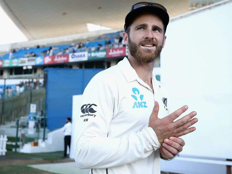 williamson shared about the shots he wants to learn from kohli root and smith