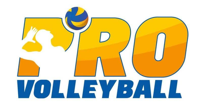RuPay joins hands with Pro Volleyball League, becomes title sponsor