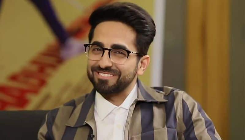 Ayushmann Khurrana roped in for 'Shubh Mangal Saavdhan' sequel
