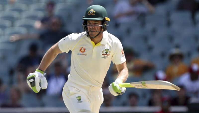 How Tim Paine became Australia Test captain Steve Smith ban