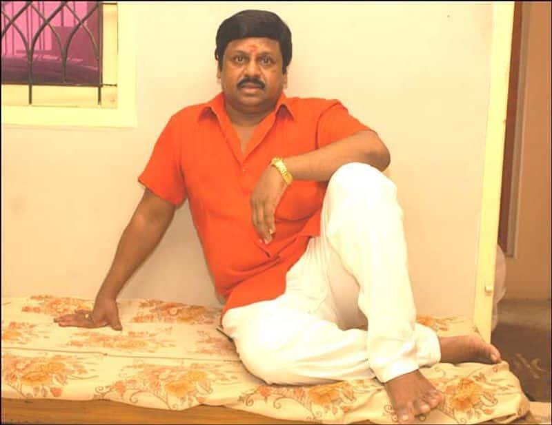 karakaattakaran 2 movie latest news