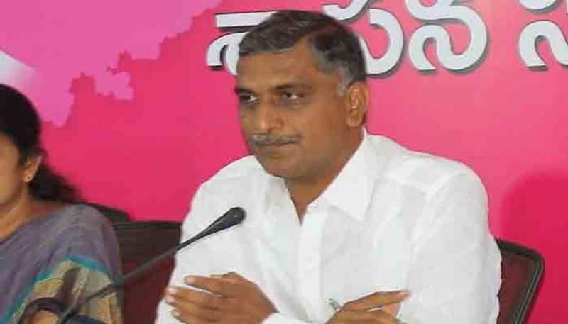 KTR become Working President of TRS: what is the Harishrao next step