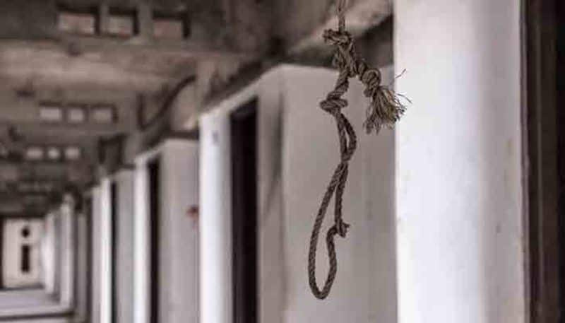 family suicide
