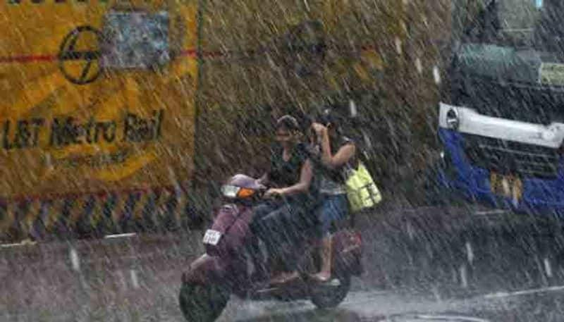 pethai cyclone will affect yenam location in pondy