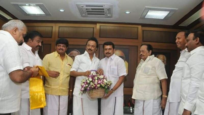 Sendhil Balaji Master plan against ADMK