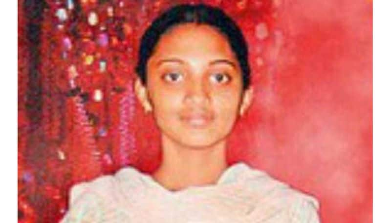 How to conduct re postmortem to ayeshameera dead body