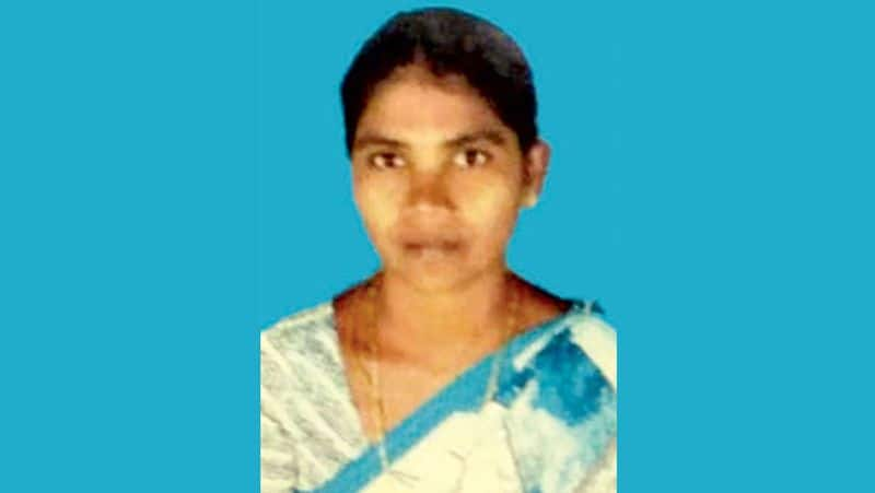 love issue... daughter murder mother suicide