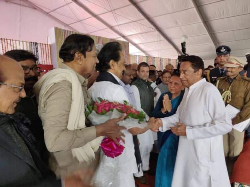 Madya pradesh agriculture loan weiveing