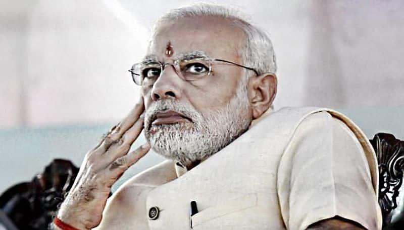 DG Vanzara Says Pakistan Might Have Killed PM Modi