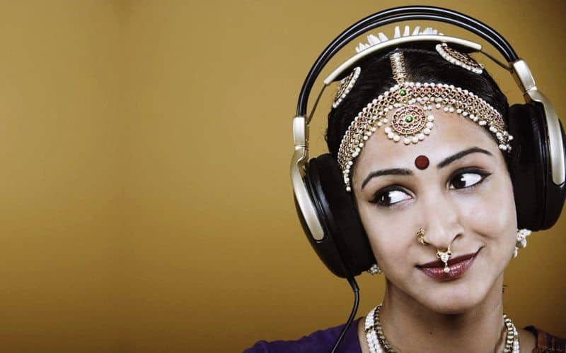Hollywood copied Bollywood: 5 desi songs that got a videsi copy