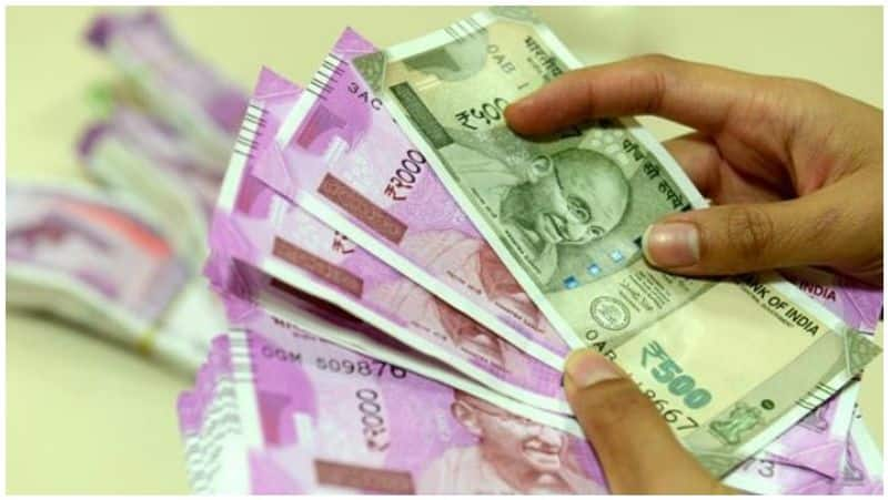 Another chit fund scam case against Bengal govt