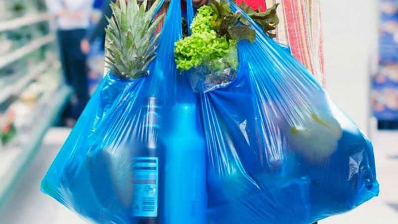 High court issued notice tamilnadu government on plastic ban case