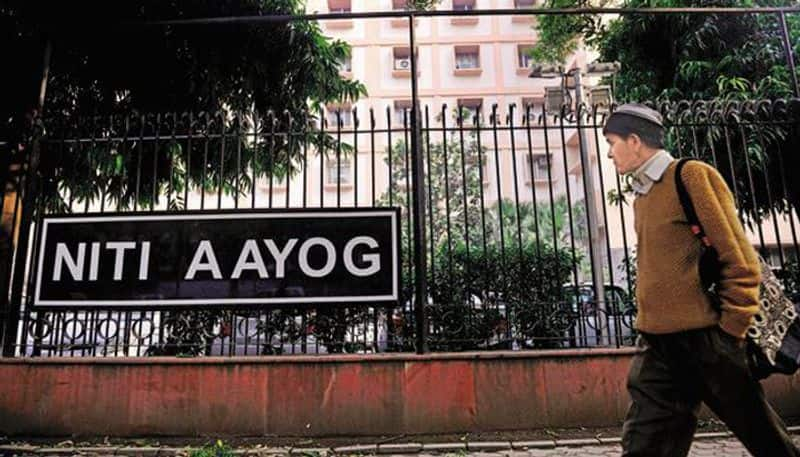 NITI Aayog to release second edition of India Innovation Index 2020