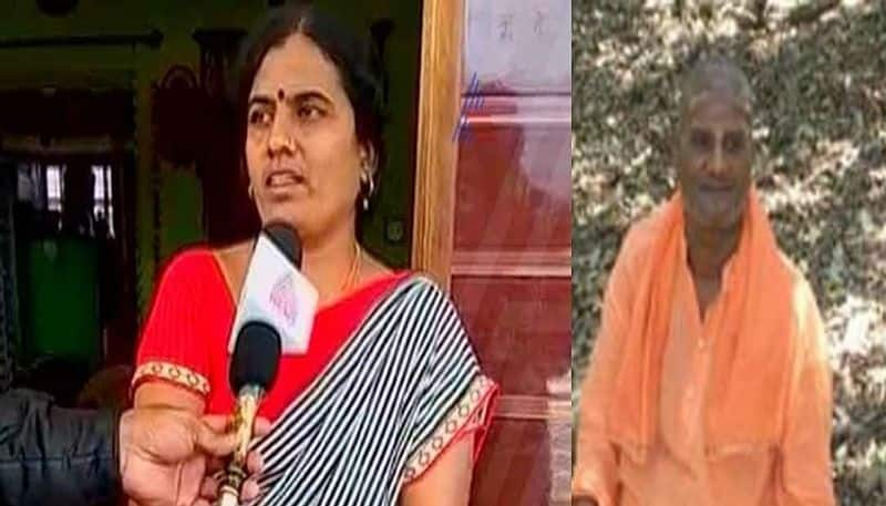 Cops arrests 4 accused in the Chamarajanagar Temple Tragedy