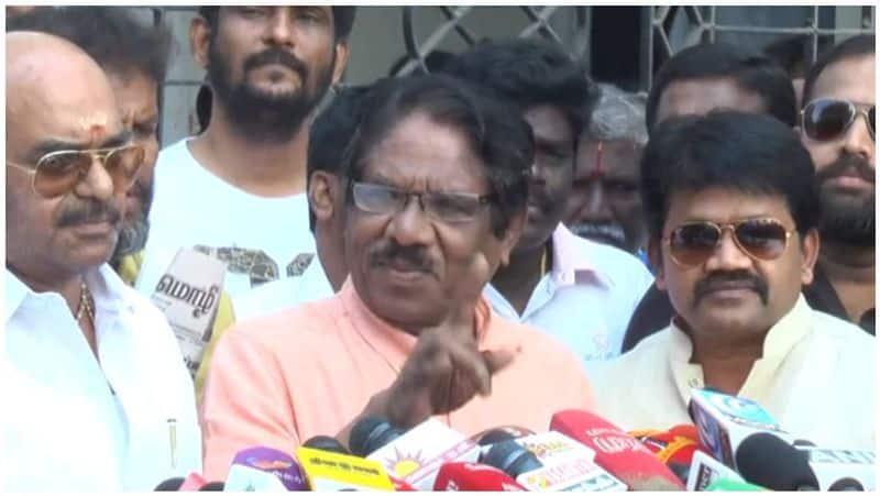 ilaiyaraja and prasad studio issue high court important judgement