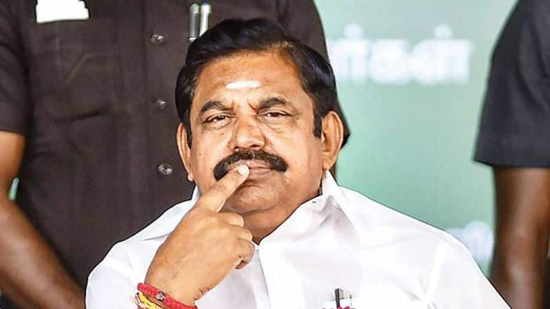 11 supporters who will be Spraying T.T.V.Dhinakaran