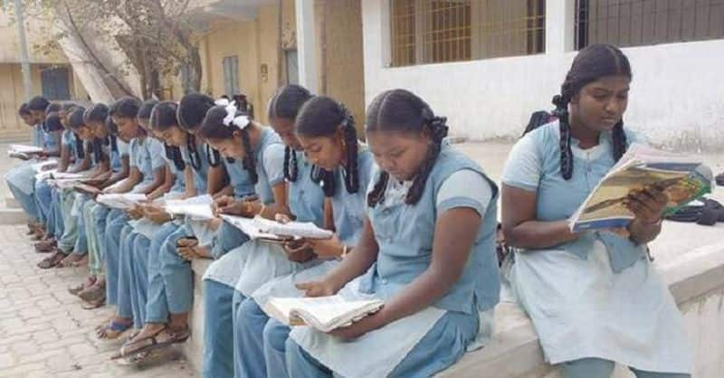 School Colleges To Be Closed  During Bharat Bandh