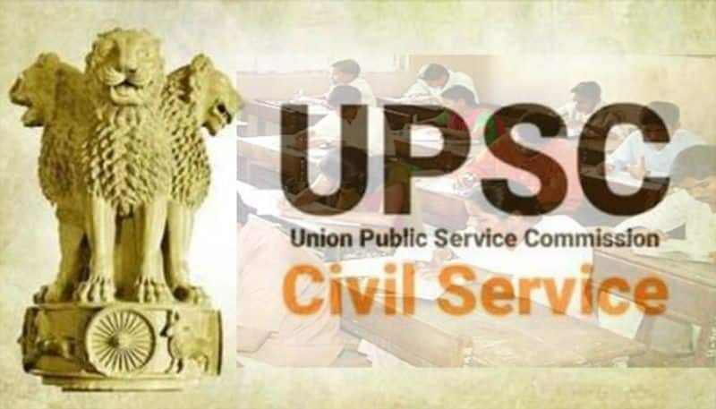 Civil services age limit could be reduced to 27 years
