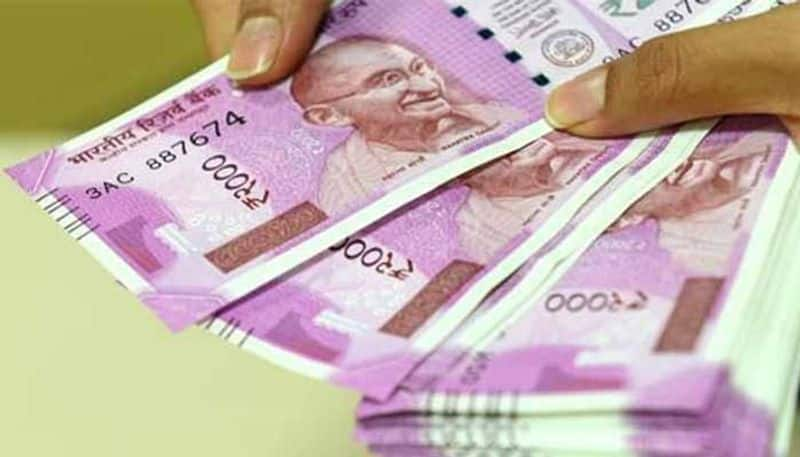 Richer India: Billionaires earned Rs 2,200 crore every day in 2018