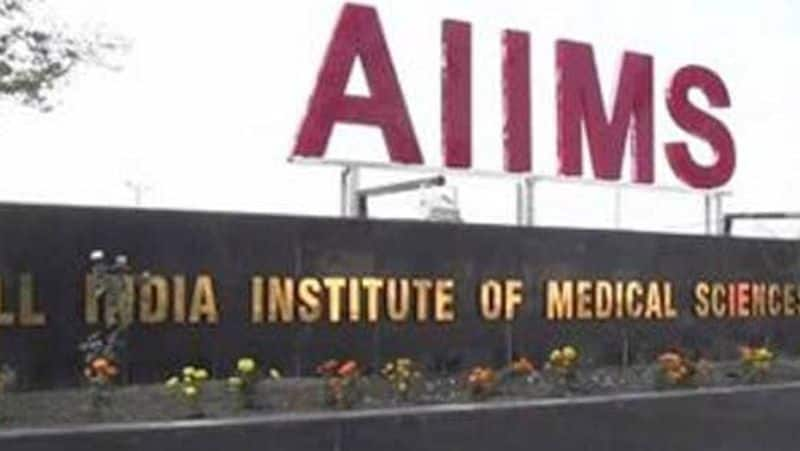 Unnao rape victim critical on life support system AIIMS Delhi doctor