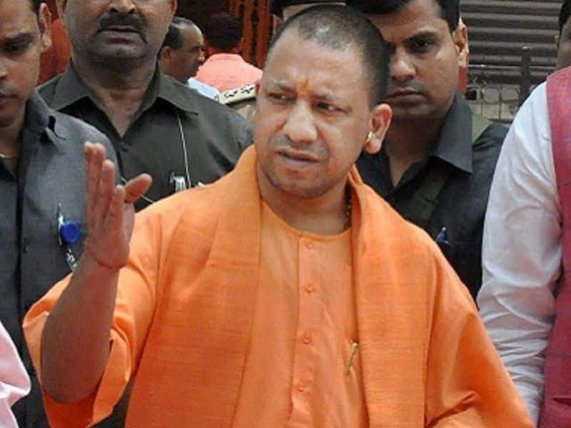 BJP will change Sultanpur name soon, BJP MLA proposed bill in Assembly