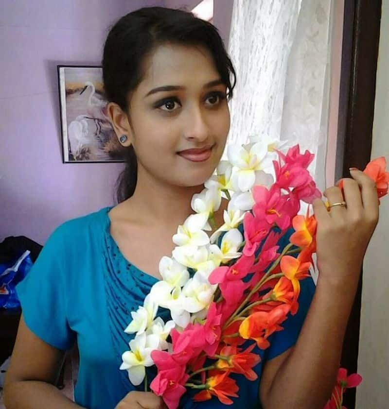 actress rasna pregnant controversy issue