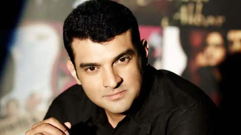 Siddharth Roy Kapur thanks Modi government for reducing GST on film tickets