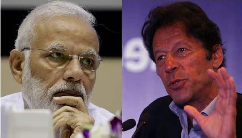 If India attacks us, we will retaliate says Pakistan Prime Minister Imran Khan on Pulwama