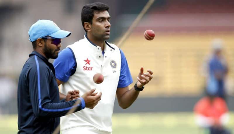 India's mounting woes Australia injured list Prithvi Ashwin Rohit Jadeja Melbourne