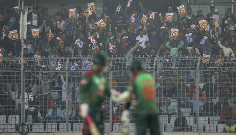 Bangladesh West Indies noball controversy India World Cup 2015 Rohit Sharma conscience