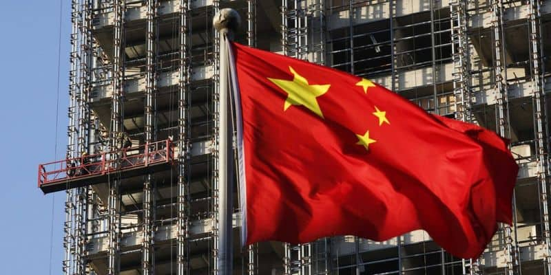 china cancels all flights to from pakistan