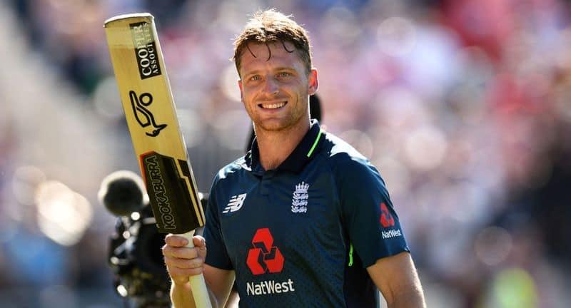 england beat pakistan by 12 runs in second odi