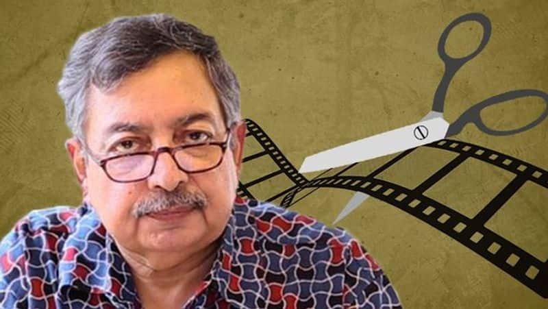 Vinod Dua's lie exposed: #MeToo-accused journalist edits video to claim Gadkari has rebelled