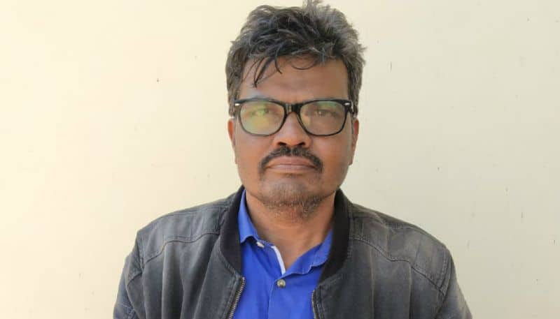 Chhattisgarh Police arrest naxal operative officer at National Geophysical Research Institute