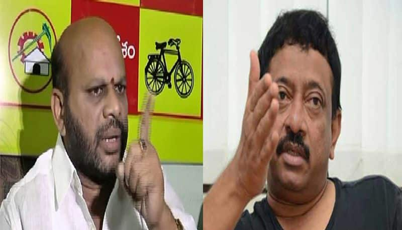tdp mla svsn varma says he will appeal to highcourt on vennupotu song