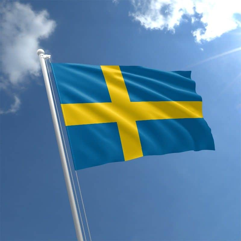 Sweden Latest Europe rise against menace unmitigated immigration