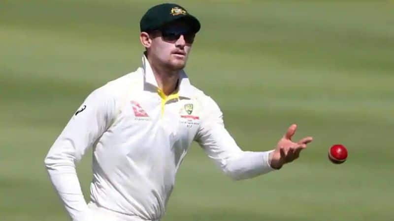 australian squad has announced for ashes series